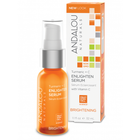 Andalou Naturals Turmeric + C Enlighten Serum 32 ml