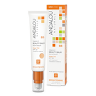 Andalou Naturals Vitamin C Beauty Balm Sheer Tint SPF 30 - 58 ml