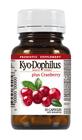 Kyolic Kyo Dophilus plus Cranberry