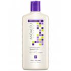 Andalou Naturals Lavender & Biotin Full Volume Shampoo 340 ml