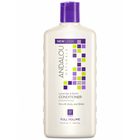Andalou Naturals Lavender & Biotin Full Volume Conditioner 340 ml