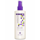 Andalou Naturals Lavender & Biotin Full Volume Style Spray 242 ml