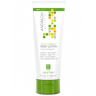 Andalou Naturals Citrus Sunflower Uplifting Body Lotion 236 ml