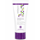 Andalou Naturals Lavender Thyme Refreshing Shower Gel 251 ml