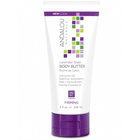 Andalou Naturals Lavender Shea Body Butter 236 ml