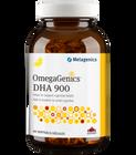 Metagenics OmegaGenics DHA 900