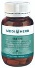 MediHerb Kava Forte 60 Tablets