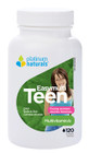 Platinum Naturals Teen Vitality for Young Women 120 Softgels