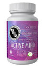 Aor Active Mind 150 Veg Capsules