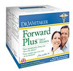 Dr Whitaker Forward Plus 60 Packets