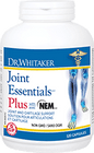 Dr Whitaker Joint Essentials Plus 120 Capsules