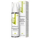 Derma e Purifying Oil Free Moisturizer 50 ml