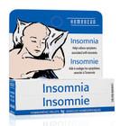 Homeocan Insomnia Pellets 4g