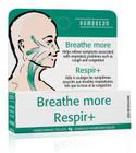 Homeocan Breathe More Pellets 4g