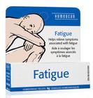 Homeocan Fatigue Pellets 4g