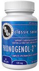 Aor Pronogenol 2 - 60 Veg Capsules