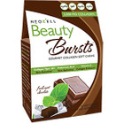 NeoCell Beauty Bursts Collagen Mint Chocolate 60 Soft Chews