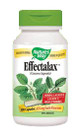Nature's Way Effectalax 100 Veg Capsules