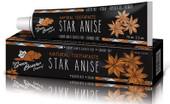Green Beaver Star Anise Toothpaste 75 Ml