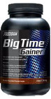 Precision Big Time Weight Gain Protein Chocolate 1.36 Kg