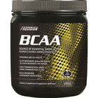 Precision BCAA Unflavoured 400 Grams