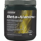 Precision Beta Alanine 400 Grams