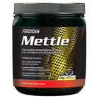 Precision Mettle BCAA Watermelon 800 Grams
