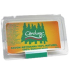 Citrolug Soap Bar 65G