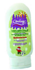 Citrobug Moisturizing Outdoor Cream Kids120Ml