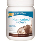 Progressive Harmonized Protein Chocolate 360 Grams