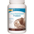 Progressive Harmonized Protein Chocolate 840 Grams