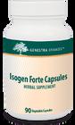 Genestra Isogen Forte 90 Capsules