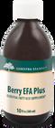 Genestra Berry EFA Plus Liquid 300 ml (10.1 fl. oz)