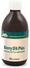 Genestra Berry EFA Plus Liquid 300 ml (10.1 fl. oz)
