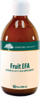 Genestra Fruit EFA 300ml (10oz)