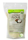 Alpha Health Organic Coconut Flour 500g