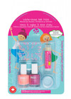Suncoatgirl Natural Play Make Up Kit Party Time 2x8ml, 1x4.5ml