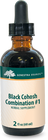 Genestra Black Cohosh Combination #1 - 60 ml