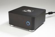 IQ M300 MONO BLOCK POWER AMPLIFIERS / pr
