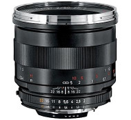 Zeiss Macro-Planar T* 50mm F2 ZF.2 Lens *New