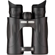 Steiner 10x44 Wildlife XP Binocular (New)