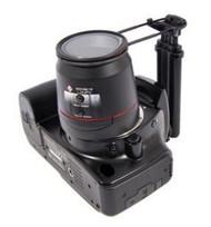 CCD Sensor Loupe