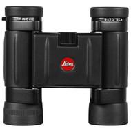 Leica Trinovid 8x20 BCA Binocular (New)
