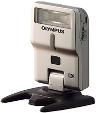 Olympus FL-300R Flash (Used)