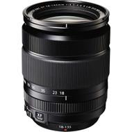 Fujinon XF 18-135mm F3.5-5.6 R WR Lens (New)