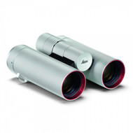 Leica Ultravid 8x32 Edition Zagato Binoculars Only 1 in Australia (Limited Edition)