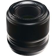 Fujinon XF 60mm F2.4 Macro Lens (Used)