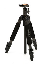 SLIK Sprint Mini II GM Tripod Kit (New)