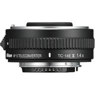 Nikon AF-S Teleconverter TC-14E III (New)