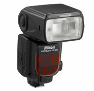 Nikon SB-910 Speedlight Flash (Used)